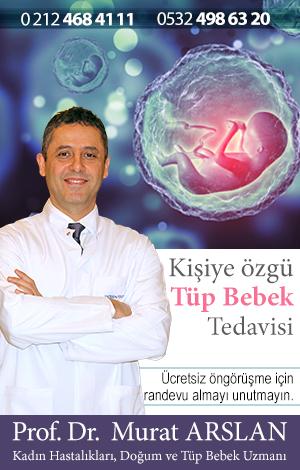 Banner_Murat_arslan[1999]