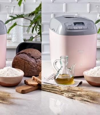 arzum-ekmek-makinesi