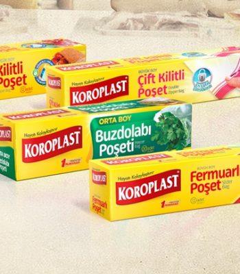 koroplast-kilitli-poset