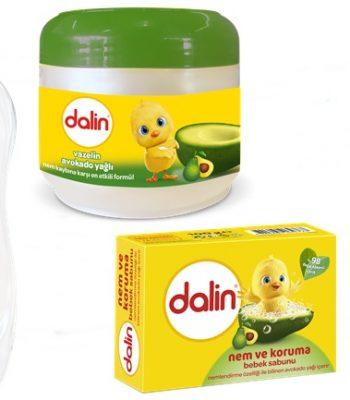 dalin-yeni-seri