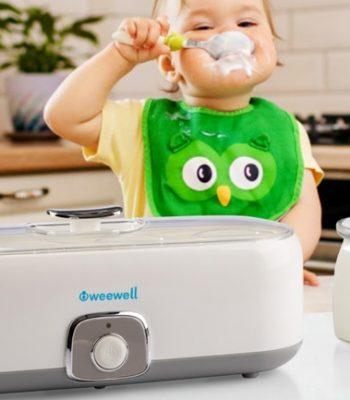 weewell-yogurt-makinesi