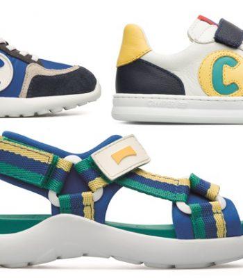 camper-çocuk-ayakkabı