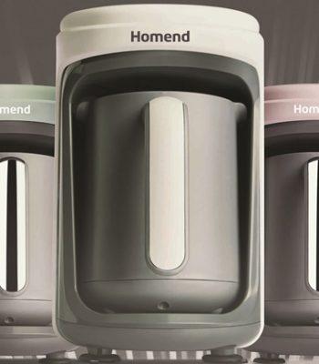 homend-kahve-makinesi