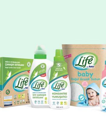 life-fakir-anne-bebek-ürünleri